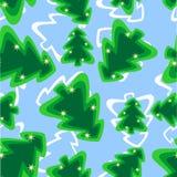 herringbone сини предпосылки Иллюстрация штока