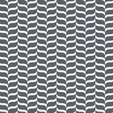 Herringbone abstract background. black colors surface pattern with chevron diagonal lines. Classic geometric ornament. Vector illustration. pattern is on vector illustration