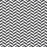 Herringbone abstract background. black colors surface pattern with chevron diagonal lines. Classic geometric ornament. Vector illustration. pattern is on royalty free illustration