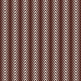 Herringbone abstract background. Outline seamless pattern with chevron diagonal lines. Modern style texture. Repeated figures wallpaper.Vector art royalty free illustration