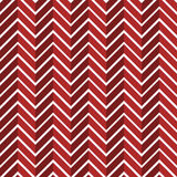 Herringbone Bricks Zigzag Lines Seamless Pattern. Jagged lines geometric pattern. Seamless tile Royalty Free Stock Photography