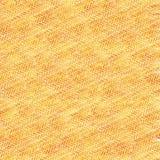 Herringbone dourado Imagens de Stock