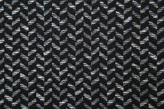 Free Herringbone Fabric Pattern Texture Background Closeup Stock Image - 85602841