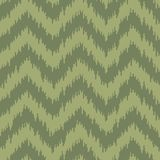 Herringbone fabric seamless pattern Royalty Free Stock Photos