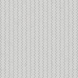 Herringbone pattern. Rectangles slabs tessellation. Seamless surface design with white slant blocks tiling. Floor cladding bricks rounded corner of each stock illustration