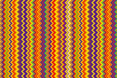 Herringbone Tweed dimensional seamless pattern. Colors are grouped for easy editing. Stock Photo