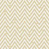 Herringbone Tweed pattern in earth tones repeats Royalty Free Stock Images