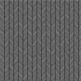 Herringbone wzór Zdjęcie Royalty Free
