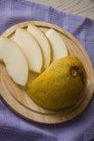 Hervest of delicious melon Royalty Free Stock Photos