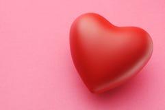 Herz Lizenzfreie Stockbilder