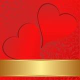 Herzen Stockbilder