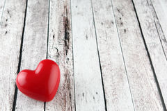 Herzhintergrund Stockfotos