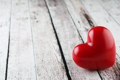 Herzhintergrund Stockfoto