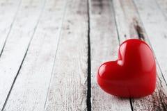Herzhintergrund Lizenzfreie Stockbilder