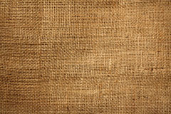 Hessian Stock Images
