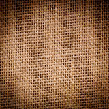 Hessian стоковые изображения rf