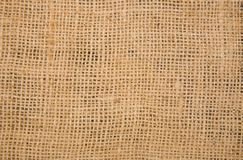Hessian Stock Photos