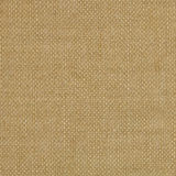 Hessian canvas cloth background Royalty Free Stock Photography