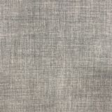 Hessian fabric cloth weave texture Stock Photography