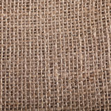Hessian jute material Royalty Free Stock Images