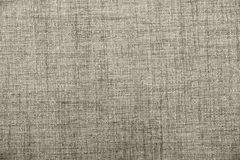 Hessian sackcloth burlap woven texture background / cotton woven fabric background with flecks of varying colors of beige and brow. N. with copy space. office stock photos