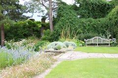 Hestercombe Gardens, West Monkton, Somerset, UK