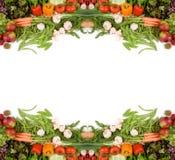 Het Aanplakbord van de opbrengst Royalty-vrije Stock Afbeeldingen