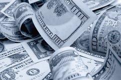 Het aantrekken van investering Royalty-vrije Stock Foto