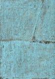 Het abstracte Blauw van de Hemel stock afbeeldingen
