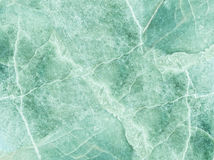 Het abstracte marmeren patroon van de close-upoppervlakte bij de marmeren de textuurachtergrond van de steenvloer Stock Foto's