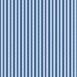 Het abstracte naadloze ornamentpatroon, vectorillustratie, Retro achtergrond maakte met verticale strepen Uitstekend hipsterbehan Royalty-vrije Stock Afbeeldingen