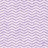 Het abstracte Naadloze Patroon van de Zigzag Royalty-vrije Stock Afbeeldingen