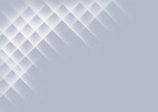 Het abstracte ontwerp grafiek achtergrond van FO Stock Afbeelding