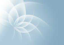 Het abstracte ontwerp grafiek achtergrond van FO Stock Afbeeldingen
