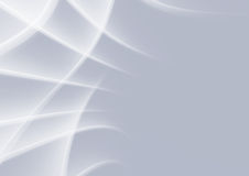 Het abstracte ontwerp grafiek achtergrond van FO Stock Foto