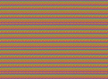 Het abstracte patroon van de achtergrond veelkleurige vierkante toonpastelkleur Stock Afbeeldingen