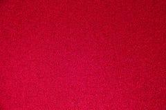 Het abstracte Rood fonkelt schittert Achtergrond stock afbeeldingen