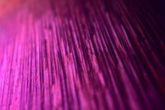 Het abstracte voorwerp kleurt achtergrondvoorraadfoto Royalty-vrije Stock Afbeeldingen