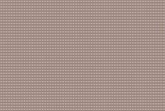 Het achtergrondbeige met verticale en horizontale lijnen is samengesteld uit cellen met een slanghuid Stock Afbeelding