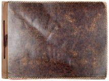 Het albumdekking van de foto Royalty-vrije Stock Afbeelding