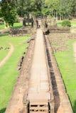 Het Art. van Baphuonkambodja Stock Fotografie