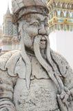 Het art. van China Stock Afbeeldingen