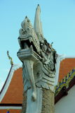 Het Art. van Thailand Royalty-vrije Stock Foto