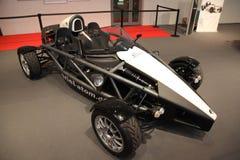 Het Atoom Sportscar van Ariel stock afbeelding