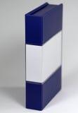 Het bèta geïsoleerde geval van de Cassette van TV Stock Foto's