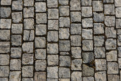 Het bedekken van de steen textuur Royalty-vrije Stock Afbeelding