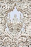 Het beeld van Boedha Royalty-vrije Stock Afbeelding