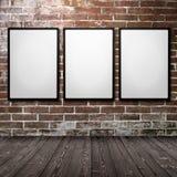 Het beeld van het frame Stock Afbeeldingen