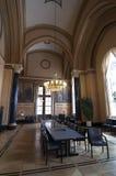 Het Beierse Parlement Royalty-vrije Stock Foto's