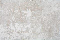 Het beton van Grunge Royalty-vrije Stock Foto's